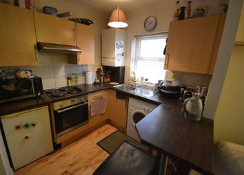 Thumbnail 2 bed terraced house to rent in St. Davids Place, Lammas Street, Carmarthen