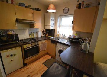 Thumbnail 2 bedroom terraced house to rent in St. Davids Place, Lammas Street, Carmarthen