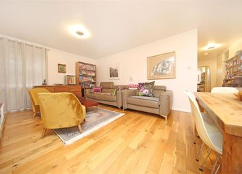 Thumbnail 2 bed flat to rent in Acol Road, London