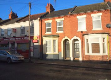 Thumbnail 1 bed property to rent in Adnitt Road, Abington, Northampton