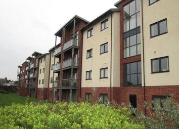 2 bed flat for sale in 104 Bridgefield Court, Prescot L34