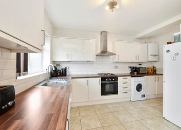 Thumbnail 3 bed property to rent in Priory Cottages, Hanger Lane, London