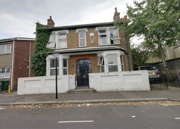 Thumbnail 3 bed detached house to rent in Worcester Road, Walthamstow, London