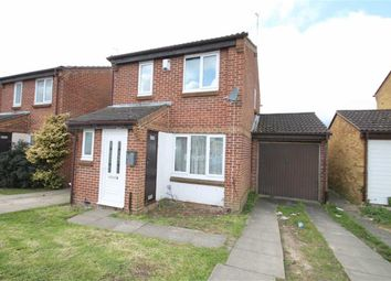 Thumbnail 5 bed detached house to rent in Eynsford Terrace, Royal Lane, West Drayton