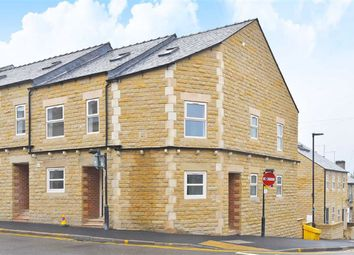 3 bed town house for sale in 4 Walkley Mews, 204, Hoole Street, Walkley S6