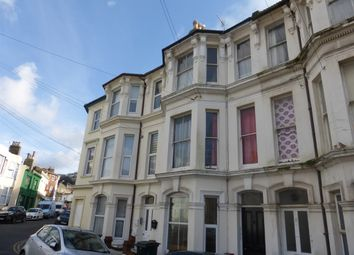 Thumbnail 1 bed flat for sale in St. Andrews Square, Hastings