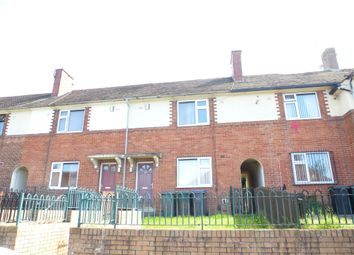Thumbnail 2 bed terraced house for sale in Louis Avenue, Bradford