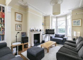 Thumbnail 3 bedroom property for sale in Torbay Road, London