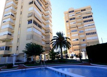 Thumbnail 2 bed apartment for sale in El Campello, Alicante, Spain