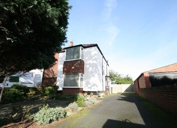 Thumbnail 2 bed detached house for sale in Bakers Lane, Churchtown, Southport