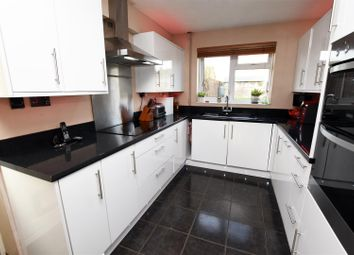 4 bed detached house for sale in Membris Way, Woodford Halse, Daventry NN11