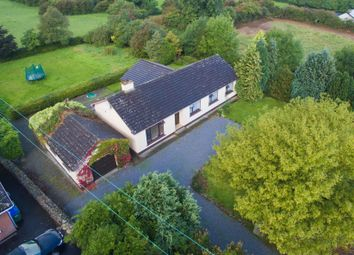 Thumbnail 4 bed bungalow for sale in Curraghbridge, Adare, Limerick County, Munster, Ireland