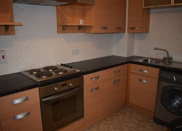 Thumbnail 2 bed property to rent in Broadlands Place, Pudsey