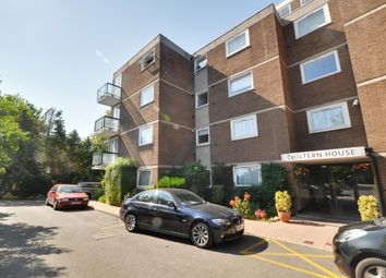 Thumbnail 2 bed flat to rent in Chiltern House, Hillcrest Road /Ealing /London W5,