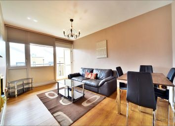 Thumbnail 1 bed flat for sale in Dod Street, London