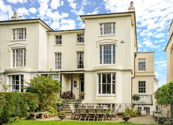 Thumbnail 5 bed town house to rent in Grove Hill Gardens, Tunbridge Wells