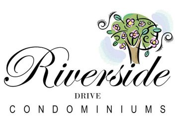 Thumbnail 2 bedroom apartment for sale in 835 Riverside Drive, New York, New York State, United States Of America