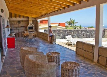 Thumbnail 3 bed country house for sale in 38640 Arona, Santa Cruz De Tenerife, Spain