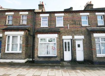 3 bed terraced house to rent in Greenford Road, Sudbury Hill, Harrow HA1