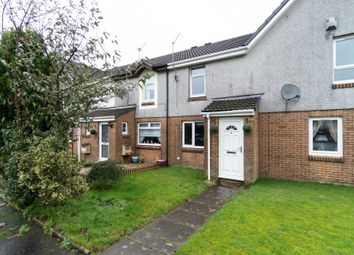Thumbnail 2 bed terraced house for sale in Maxwell Court, Beith