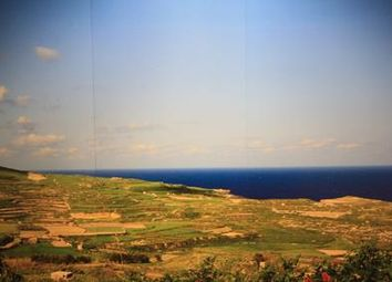 Thumbnail 2 bed apartment for sale in Zebbug, Gozo, Malta