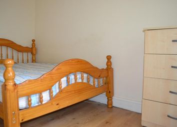 Thumbnail 1 bedroom flat to rent in Barking Road, Plaistow, London