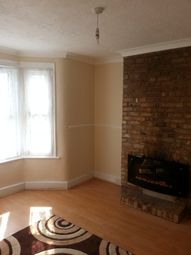 Thumbnail 2 bedroom flat to rent in Cambus Road, Canning Town