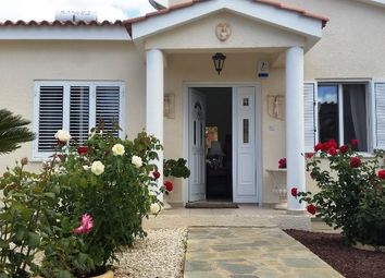 Thumbnail 2 bed bungalow for sale in St George's, Peyia, Paphos, Cyprus
