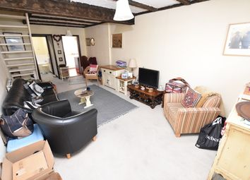 2 bed terraced house for sale in Pavilion Lodge, Lower Road, Harrow HA2