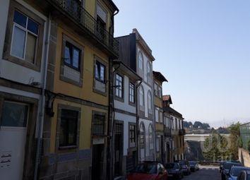 Thumbnail Block of flats for sale in Bonfim, Porto, Porto