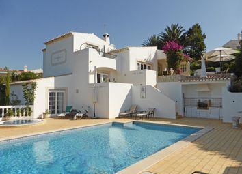 Thumbnail 4 bed villa for sale in Budens, Vila Do Bispo, Portugal