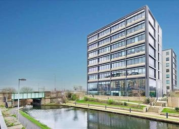 Thumbnail Serviced office to let in Whitehall, Leeds