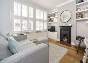 2 bed maisonette for sale in Standen Road, Southfields SW18