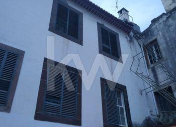 Thumbnail Block of flats for sale in R. Nova De São Pedro, 9000-047 Funchal, Portugal