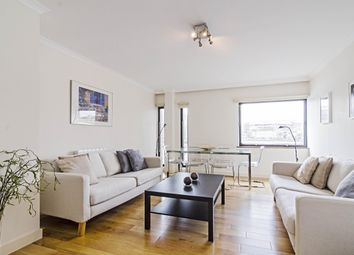 Thumbnail 2 bed flat to rent in Queens Quay, Upper Thames Street, London