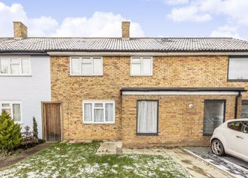 3 bed property for sale in Kent Way, Tolworth, Surbiton KT6