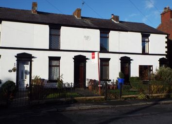 Thumbnail 2 bed property for sale in Blackburn Road, Higher Wheelton, Chorley, Lancashire