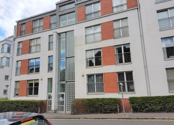 Thumbnail 2 bed flat for sale in 2/3 1 Ascot Gate, Anniesland Glasgow