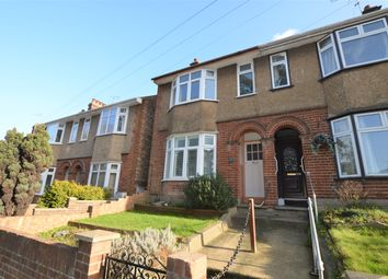 3 bed semi-detached house for sale in Brook Street, Colchester CO1