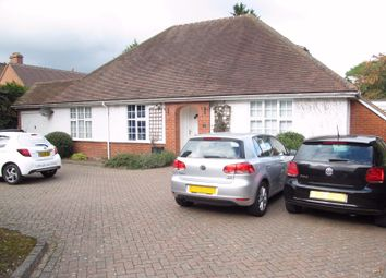 Thumbnail 10 bedroom detached house to rent in Cressingham Road, Reading
