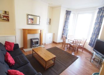 2 bed flat to rent in Union Grove, Floor Left AB10