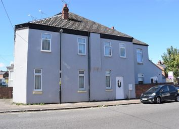 Thumbnail 5 bed terraced house for sale in Kensington Road, Earlsdon, Coventry
