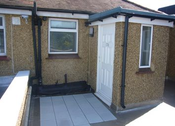 Thumbnail 1 bedroom flat to rent in Green Wrythe Lane, Carshalton