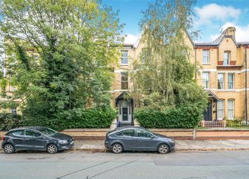 Thumbnail 1 bed flat for sale in Princes Avenue, Liverpool, Merseyside