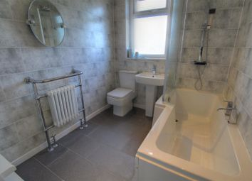 2 bed terraced house for sale in Gertrude Street, Grasswell, Houghton Le Spring DH4