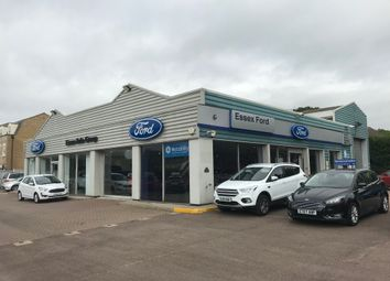 Thumbnail Retail premises to let in Western Road, Billericay