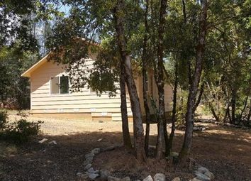 Thumbnail 2 bed property for sale in Kelseyville, California, United States Of America