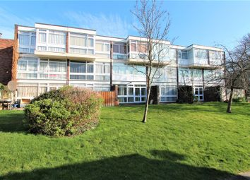 3 bed town house for sale in Falmouth Road, Evington, Leicester LE5