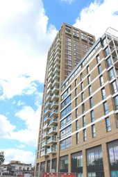 Thumbnail 2 bed flat to rent in Victory Parade Plustead Road, Royal Arsenal