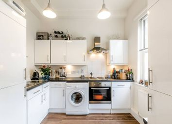 Thumbnail 1 bed flat for sale in Lawford Road, Kentish Town